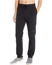 The North Face - Tka Glacier Pants - Lyst