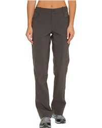 The North Face - Aphrodite Hd Pants - Lyst
