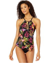 Magicsuit - Oasis Jill One-piece - Lyst