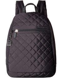 Hedgren Diamond Pat Backpack - Multicolor