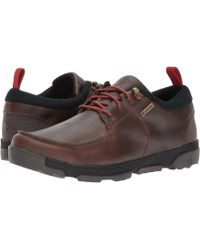 Olukai - Makoa (espress/black) Men's Shoes - Lyst