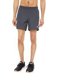 adidas - Run It 5 Shorts Clothing - Lyst