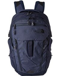 The North Face - Surge - Lyst