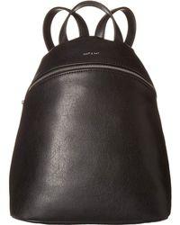 3a124abcc6 Lyst - Urban Renewal Vintage Xl Military Duffel Bag in Gray