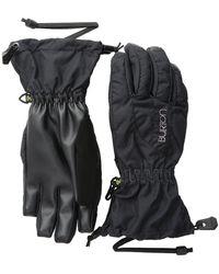 Burton - Wms Profile Glove - Lyst