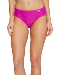 Body Glove - Smoothies Nuevo Contempo Bottoms (midnight) Women's Swimwear - Lyst