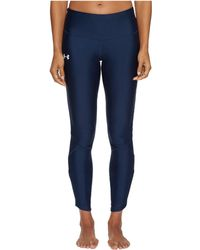 Under Armour - Armour Fly Fast Tights - Lyst