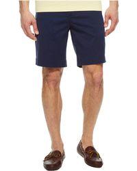 Polo Ralph Lauren - Classic Fit Newport Shorts - Lyst
