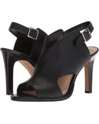 Vince Camuto - Norral - Lyst