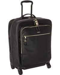 Tumi - Voyageur Tres Léger Continental Carry-on - Lyst