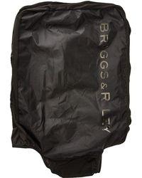 Briggs & Riley - Sympatico/torq Large Luggage Cover - Lyst