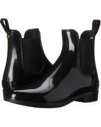 Sam Edelman - Tinsley (black) Women's Slip On Shoes - Lyst