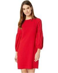 Trina Turk - Passion 2 Dress (ruby Rose) Women's Dress - Lyst