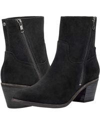 UGG Breeda Shoes - Black