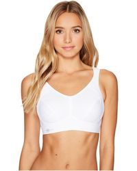 Anita - Extreme Control Soft Cup Sports Bra 5527 - Lyst