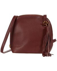 Hobo International Nash Handbags - Multicolor