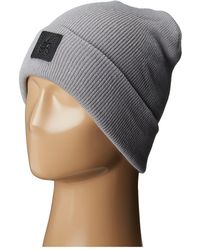 STS Ranchwear Sts Beanie - Gray