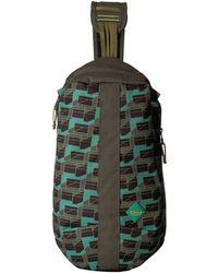 Chaco Radlands Sling Pack - Multicolor
