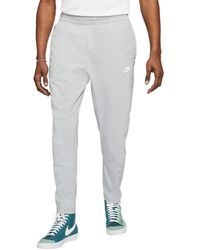 Nike - Nsw Ul Woven Pants Utility Casual Pants - Lyst