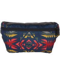 Billabong Cache Bum Bag Handbags - Multicolor
