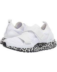 82f0e2641a0c4 adidas By Stella McCartney - Ultraboost X (footwear White core Black footwear  White