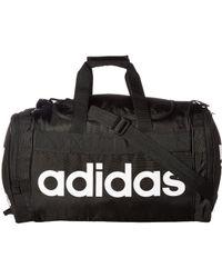 91de919415 Lyst - Men s adidas Originals Luggage and suitcases