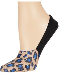 TOMS Painted Leopard - Natural