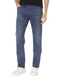 AG Jeans - Tellis In 7 Years Blue Express - Lyst