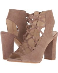Vince Camuto - Stesha (urban Lux) Women's Shoes - Lyst