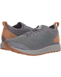 9c12cf15764ce Lyst - Nike Air Huarache Premium Marble Women s Shoe in Black