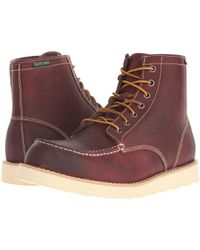 Eastland 1955 Edition | Lumber Up | Lyst