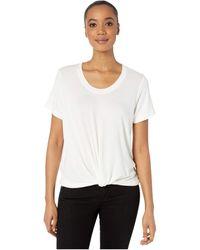 UGG Vikki T-shirt - White