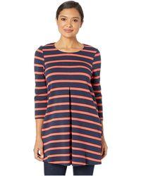 Joules Edith Womens Skirt//dress Dress Navy Spot All Sizes