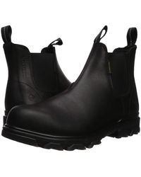Wolverine - I-90 Romeo Carbonmax Boot - Lyst