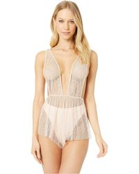 Only Hearts Coucou Lola Teddy - Pink
