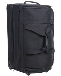 Briggs & Riley - Baseline Medium Upright Duffle (olive) Duffel Bags - Lyst
