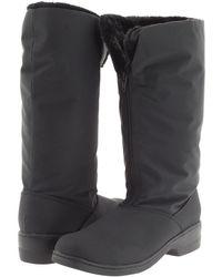 Tundra Boots - Alice - Lyst