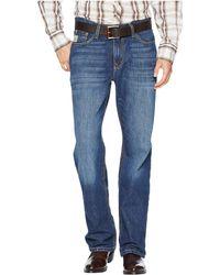 Cinch - Grant Mb65237001 (indigo) Men's Clothing - Lyst