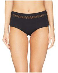 Le Mystere - Modern Brief 3388 (natural) Women's Underwear - Lyst