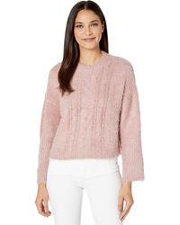 BB Dakota - Feelin' Lashy Sweater - Lyst