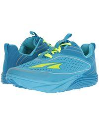 Altra - Torin 3.5 (black) Women's Shoes - Lyst