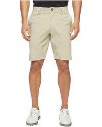 Linksoul Ls651 - Boardwalker Shorts - Natural
