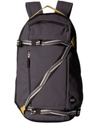 Chaco Radlands Day Pack - Brown
