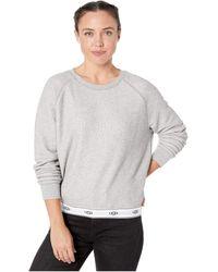 UGG - Nena Sweater - Lyst
