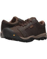 Keen Utility - La Conner At Esd - Lyst