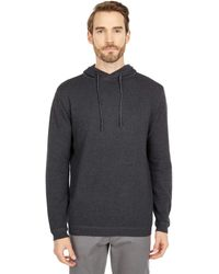 Linksoul - Waffle Hoodie Clothing - Lyst