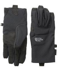 The North Face | Women's Apex Etiptm Glove | Lyst