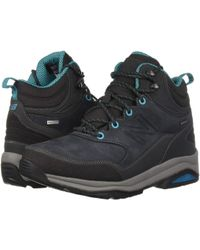 New Balance Boots for Women - Up to 41
