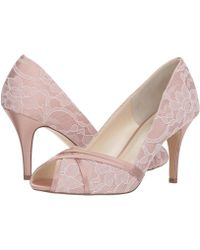 Paradox London Pink - Cherie - Lyst