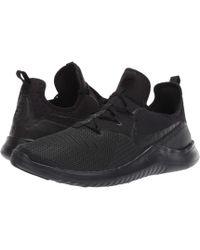 pretty nice 17e27 48fb4 Nike - Free Tr-8 (black black) Men s Cross Training Shoes -